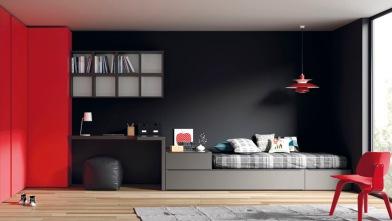 camas-cubo-dormitorios-juveniles-1